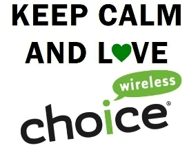 Chama Choice Wireless
